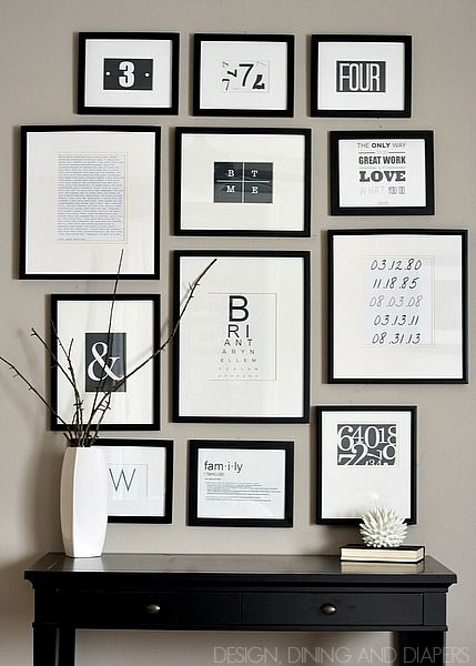 designdininganddiapers.com