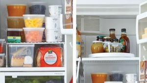 fridge shelf lazy susan