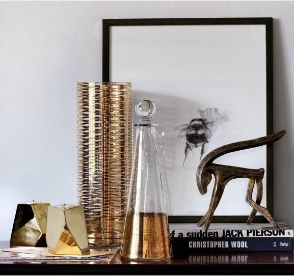 decoratingcents.blogspot.ca
