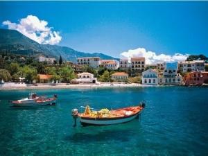 travel2greece.com