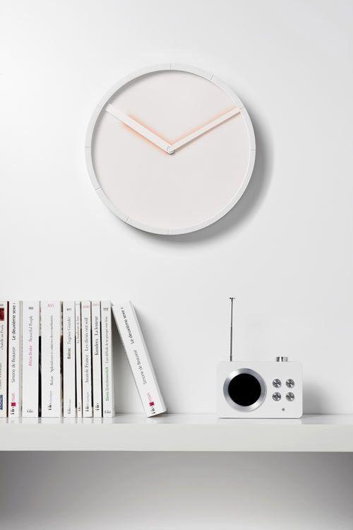 Found on design-milk.com