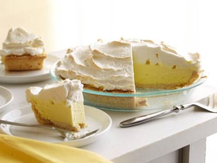 http://www.foodnetwork.com/recipes/food-network-kitchens/lemon-ice-cream-meringue-pie-recipe.html