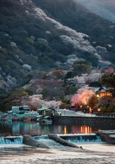 Gion matsuri by manganite on Flickr