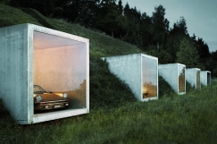 http://designspiration.net/image/887429197549/