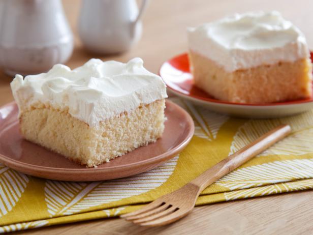 http://www.foodnetwork.com/recipes/alton-brown/tres-leche-cake-recipe.html