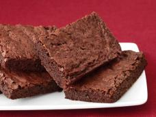 http://www.foodnetwork.com/recipes/aaron-sanchez/aaron-sanchezs-mexican-brownies-recipe.html