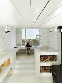 fogo-island-bridge-studio-interior