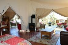 luxury-canvas-cabin-siwash-safari-tent-5-inside-view