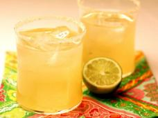 http://www.foodnetwork.com/holidays-and-parties/photos/10-cinco-de-mayo-margaritas.html