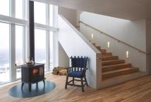 Minimalist-Hotel-Design-Fogo-Island-Inn-Canada-Adelto-08