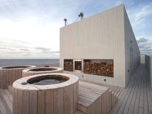 Minimalist-Hotel-Design-Fogo-Island-Inn-Canada-Adelto-11