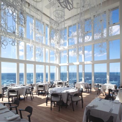 Minimalist-Hotel-Design-Fogo-Island-Inn-Canada-Adelto-12