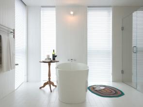 Minimalist-Hotel-Design-Fogo-Island-Inn-Canada-Adelto-14