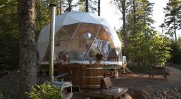Ridgeback Lodge_dreamdome