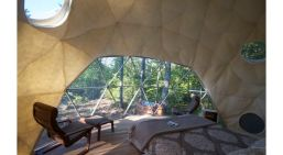 Ridgeback Lodge_dreamdome2