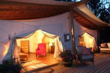siwash-glamping-tent