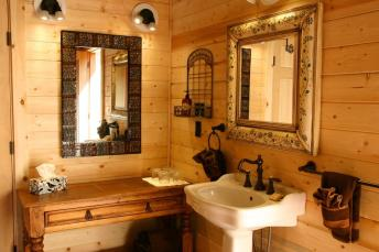 tent-bathroom