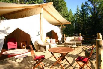 tent-deck
