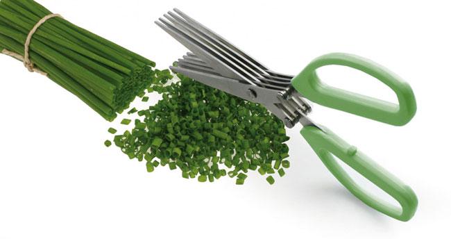 0000981_herb-scissors