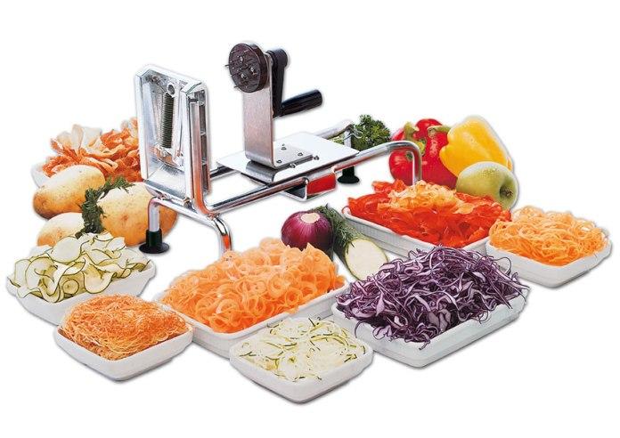 0001324_spiral-vegetable-slicer-le-rouet
