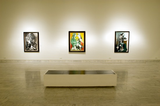 23583_barcelona_picasso_museum_in_barcelona