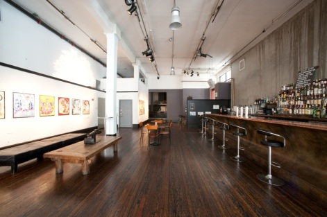 2nd-street-gallery-3-7572