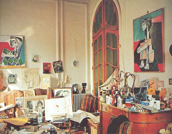 anthology-mag-blog-thedig-picasso-studio-1