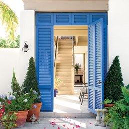 blue-lourvered-doors-l
