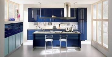 city-blue-modern-gloss-kitchen-design-600x308