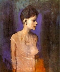 girl-chemise-1905