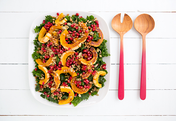 kale_and_delicata_salad_with_citrus_maple_vinaigrette_recipe
