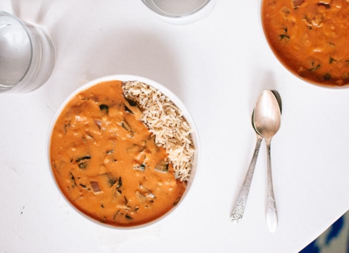 west-african-peanut-soup-recipe