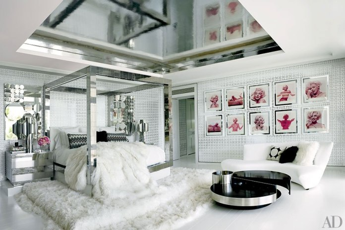 item5.rendition.slideshowHorizontal.tommy-hilfiger-florida-beach-house-14-master-bedroom